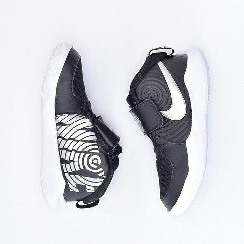 Size 27 | NIKE | נעלי כדורסל