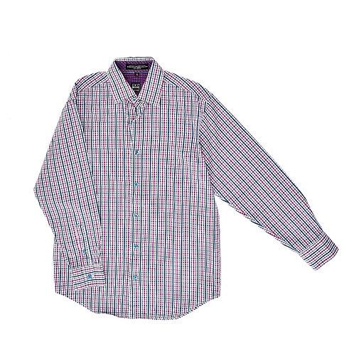 10-12Y | IKE BEHAR |  חולצה חגיגית