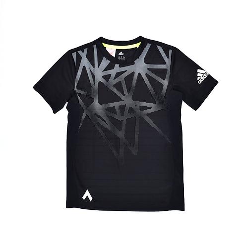 9Y   ADIDAS   חולצת דרייפיט דיגטל