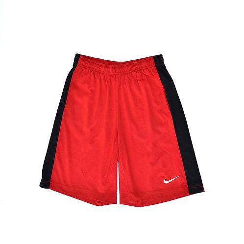 8-10Y | NIKE | מכנסי כדורסל דרייפיט