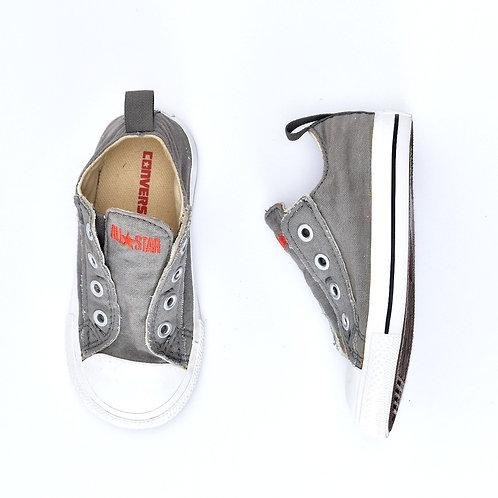 Size 23 | CONVERSE | נעלי סניקרס אורבן