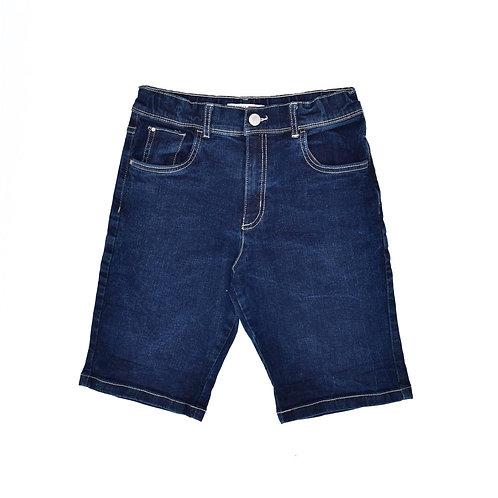 10-11Y | CASTRO |  מכנסי  ג'ינס