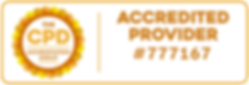UDP CPD Accreditation Number.png
