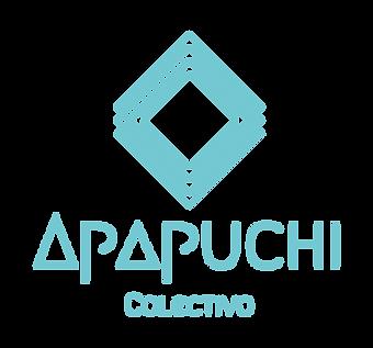 IDE_Logotipo_Apapuchi_VF-02.png