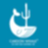 Cardon Whale Fondo Azul CUADRADO.png