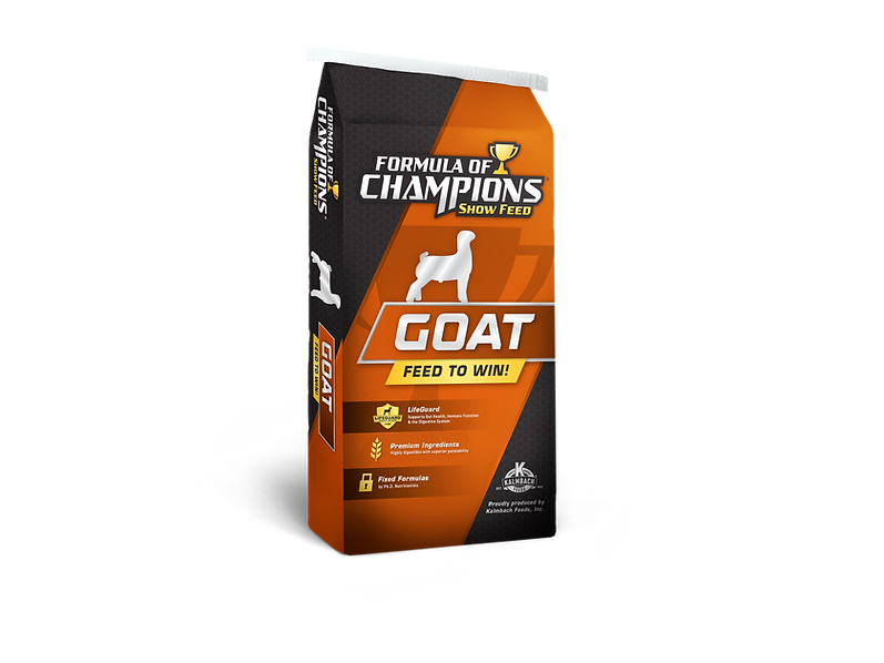 FOC-Goat.png