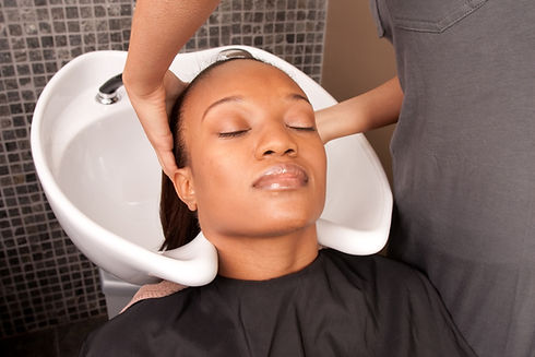 Salon3Treatments.jpg