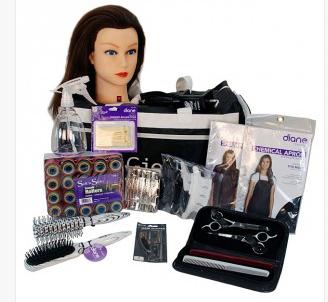Advanced Student Kit