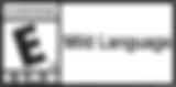 ESRB-Symbls-Content-Descriptors.png