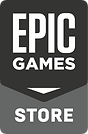 epic-new logo.png