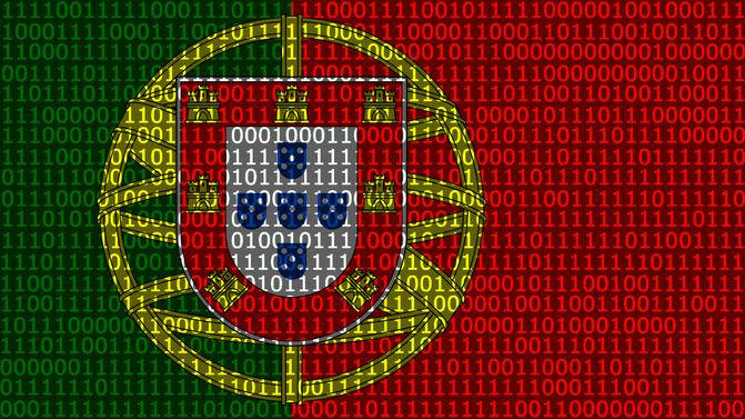 Why YOU should get your developers from Portugal!