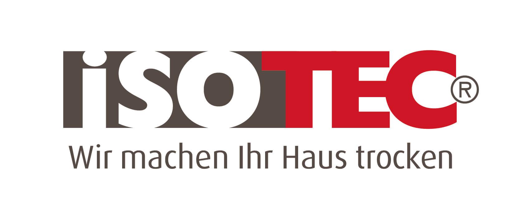 Abdichtungssysteme Zettel GmbH&KG