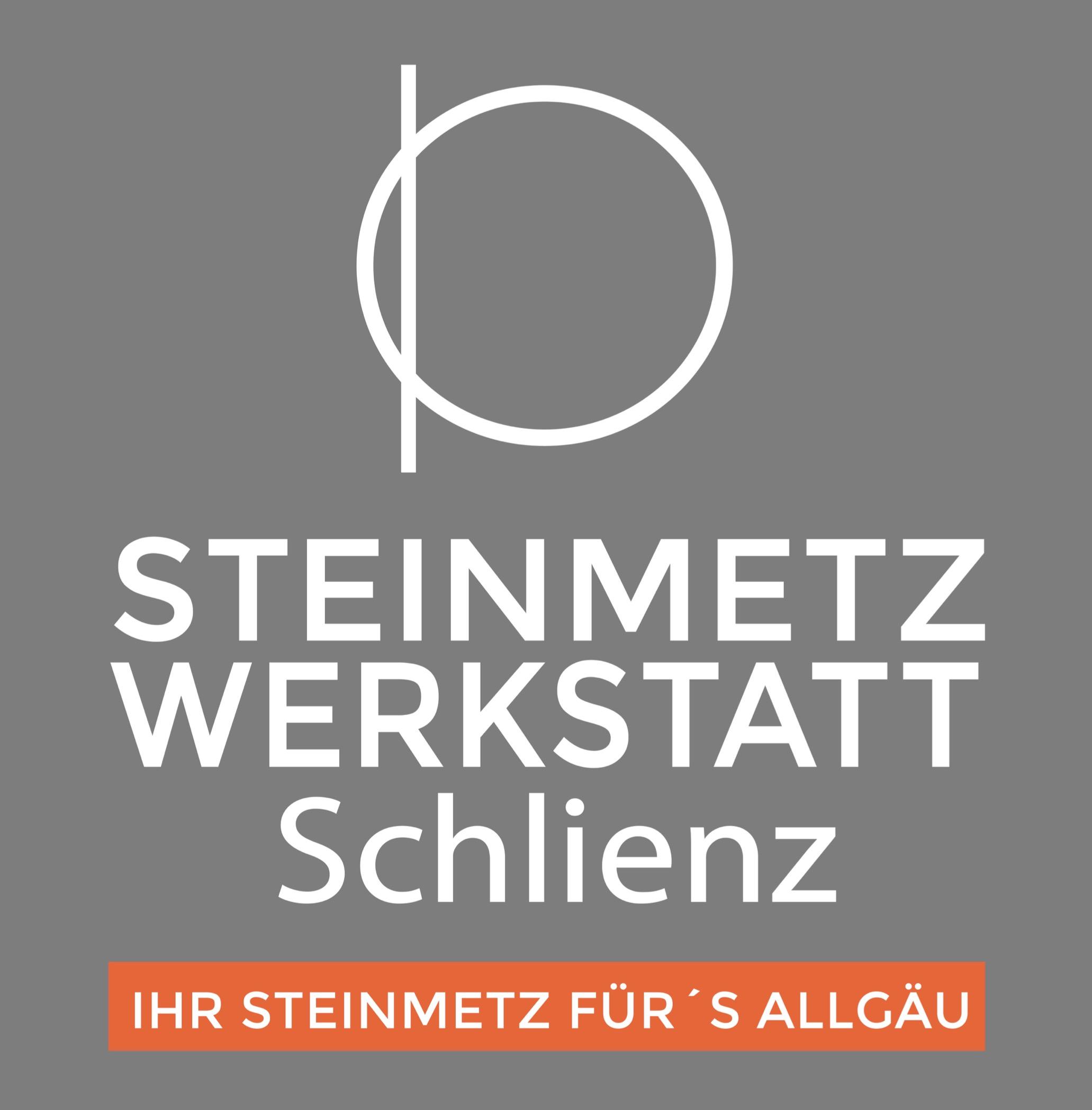 Steinmetzwerkstatt Schlienz