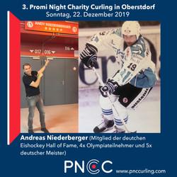 Andreas Niederberger