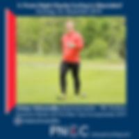 PNCC-Adventskalender2019_Web.jpg