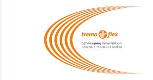 Tremo Flex