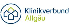 Klinikverbund Allgäu