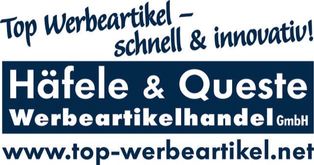 Häfele & Queste Werbeartikelhandel