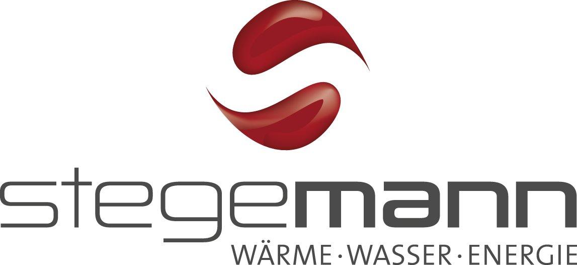 stegemann Wärme Wasser Energie