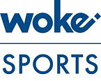 woke-Logo-Quadrat-500x500.jpg