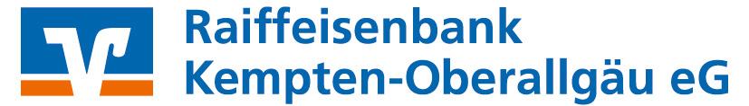 Raiffeisebank Kempten-Oberallgäu