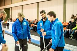 Team ICO Oberstdorf