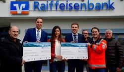 Team Raiffeisenbank Kempten-OA
