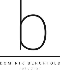 Dominik Berchtold Fotograf