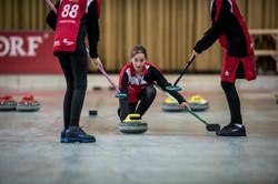 EC Oberstdorf Curling Jugend