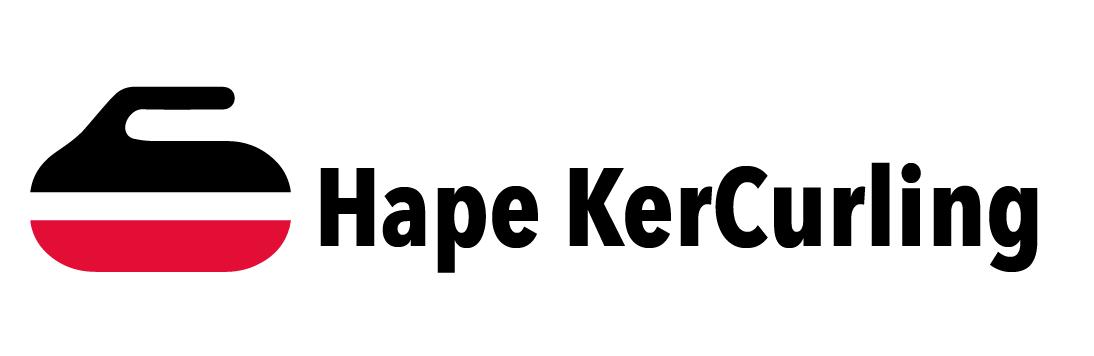 HapeKerCurling