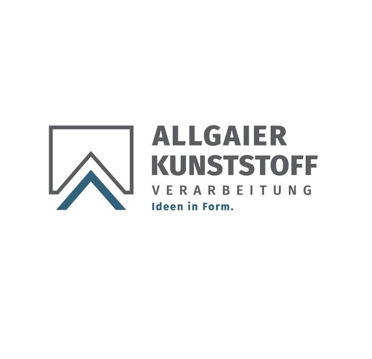 Allgaier Kunststoffverarbeitung