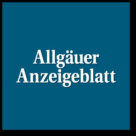 Allgäuer Anzeigeblatt
