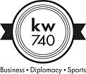 kw740-Logo_skaliert.jpg