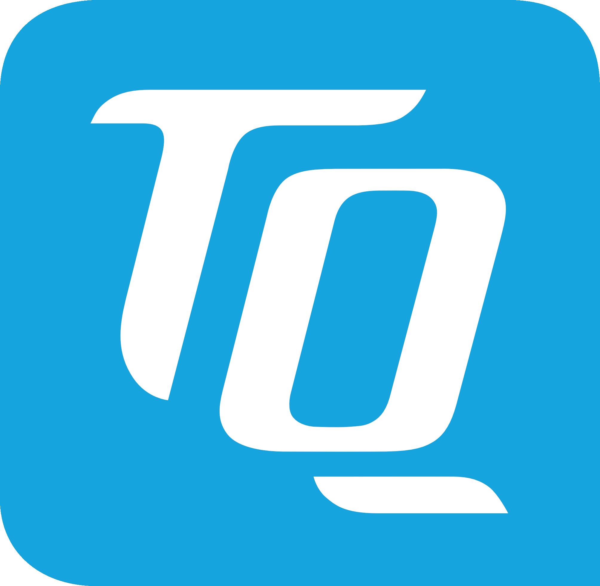 TQ Systems