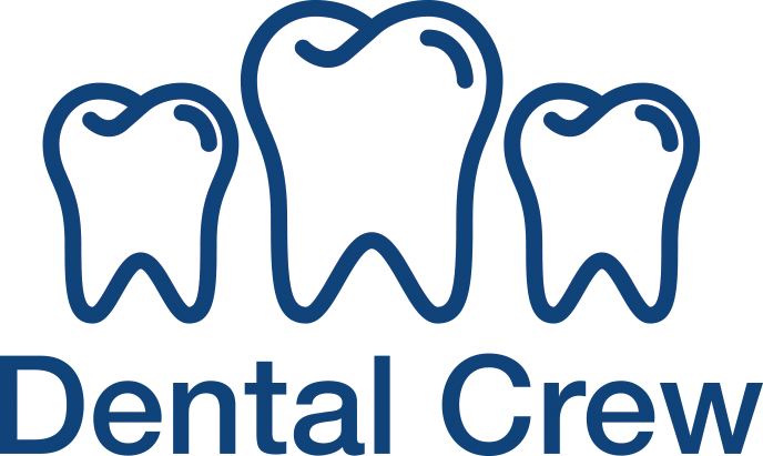 Dental Crew