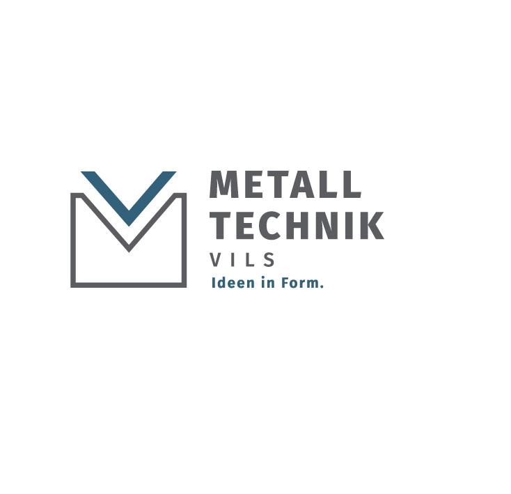 Metalltechnik Vils