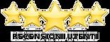 recensione-blu-eden_edited.png