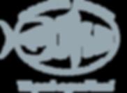 santa_cruz_poke_logo_tagline1.png