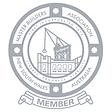 Masterbuilders assosiation Logo.png