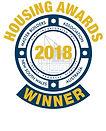 Housing Awards Logo - Winner.jpg