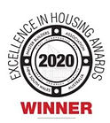 Housing%20Awards_edited.jpg