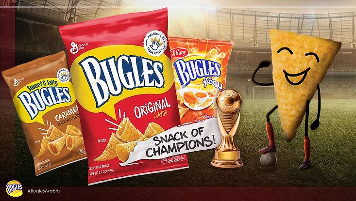 BUGLES AD.jpg