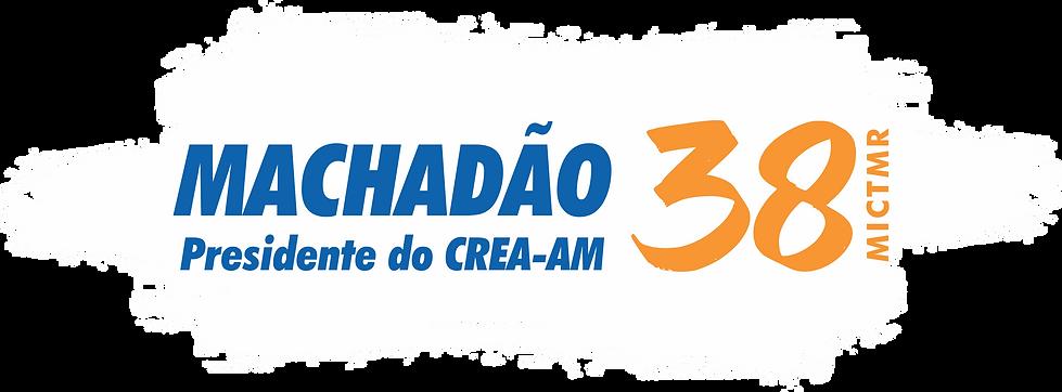 logo machadao.png