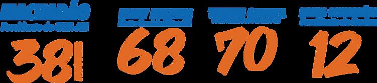 logo machadao5.png