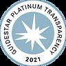 GuideStarPlatinumSeal2021.png