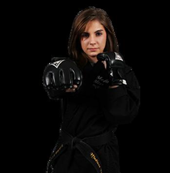 teen, teen girl, teen martial arts, teen karate, teens karate, pre-teen karate, pre-teen martial arts, preteen martial arts, preteen karate
