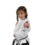 preschool class, girl, martial arts cincinnati, kids activities, taekwondo cincinnati