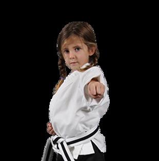 preschool class, girl, martial arts cincinnati, kids activities, taekwondo cincinnati