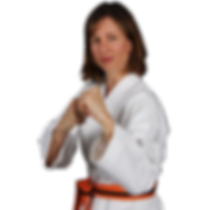 adult fitness, adult martial arts, adult self-defense, self-defense, adult activities