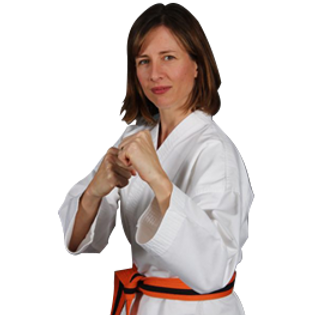 adult fitness, adult martial arts, adult self-defense, self-defense, adult activities